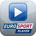 Eurosport Player watch snooker online