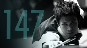 Thepchaiya Un Nooh 147 English Open 2018
